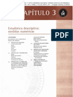 C28323-OCR.pdf