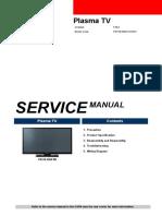 PS51E450A1W.pdf