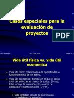 Libro e Financebook