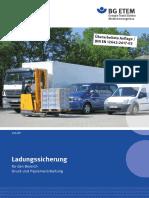 226_DP.pdf