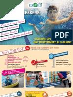 brochure_stagione_invernale_18_19.pdf
