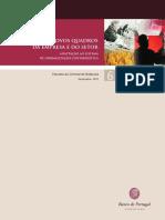 Estudos_da_CB_6_2011.pdf