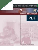 CadBP_-_nr7_Central_Balancos