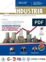 205_revista-industria-no-29-1.pdf