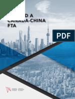 Canada-china Fta Report Final 1