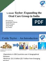268942701-Cottle-Taylor-Case-Analysis-pptx.pptx