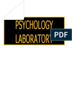 LABEL PSYCHOLOGY LAB.docx