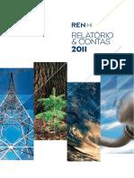 Relatório Sustentabilidade 2011.pdf