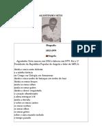 Poetas angolanos
