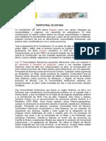 Espana_Mapa_01_texto_2.pdf
