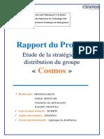 cosmoos.pdf