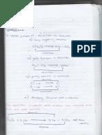IMG_20180610_0002.pdf