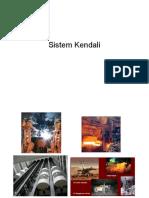 02. Kendali1filosofidasarsistemkontrol-2