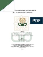 12120089_BAB-I_IV-atau-V_DAFTAR-PUSTAKA.pdf