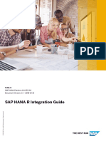 SAP_HANA_R_Integration_Guide_en.pdf
