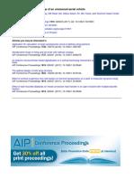 design og H.T for UAV.pdf