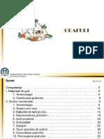 16.-Grafuri.pdf