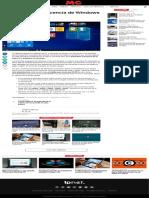 Cómo Pasar Una Licencia de Windows 10 de Un PC a Otro » MuyComputer