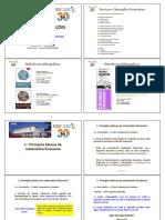 TOF_Cap1.pdf