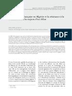 L_archeologie_francaise_en_Algerie_et_la.pdf