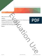 1610631160096_Nabila Oktaviani_TE D2016_Energi Alternatif.pdf