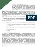 5. Executive Secretary vs. Southwing Heavy Industries, Inc..docx