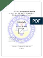 FinalTerm Quiz march 17.pdf