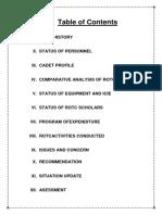 Briefing Info kit VIllaflores College ROTCU FINAL 2018-2019.docx