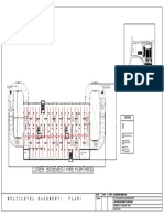 Abts Industrial Case Study-layout2