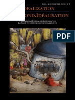 Global Idealization.pdf