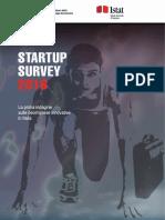 Rapporto-Startup.pdf