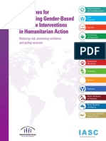 IASC-Gender-based-Violence-Guidelines_lo-res (1).pdf