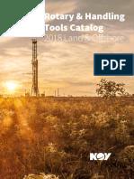 Slips catalog.PDF