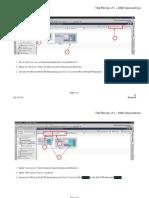 TIA Portal v11 - HMI Connection