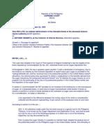 Full case taxation.docx