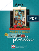 Exemple Production Orale Delf b2 Adulte