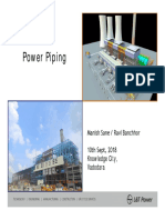 Session I_II_Power cycle piping.pdf