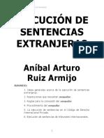 Ejecucion_de_Sentencias_Extranjeras.pdf