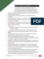 cours-de-management-1.pdf