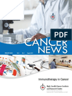Cancer-News-2014-8(1).pdf