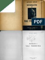 ardao_-_intro_a_vaz_ferreira_1961_.pdf