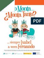 Manual-didactico-sobre-la-corresponsabilidad-familiar-para-personas-mayores.pdf
