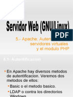 4_4apache_servvirtuales_auten_php (1)