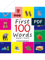 First 100 Words.pdf