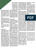 CÓMO SABER SI DIOS EXISTE + LA PARABOLA DEL TREN.docx