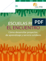 Manual_CLAYSS_Scholas.pdf
