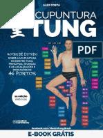 Acupunctura Tung.pdf