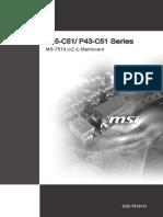 7519v2.2(G52-75191XI)(P45-C51_P43-C51)ASIA.pdf