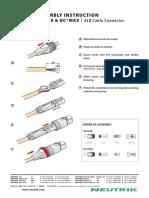 xlr-xx-series.pdf