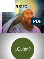 pp100925.pdf